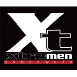 Xtremen